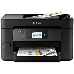 41l6 TGaySL. AC UL250 SR250,250  - EPSON WF-2600, la nuova serie di stampanti multifunzione a colori per professionisti e piccoli uffici