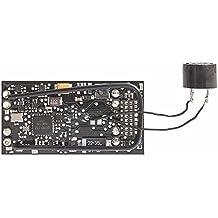 Faller 163701 Car System - Analogue to Digital Conversion Kit