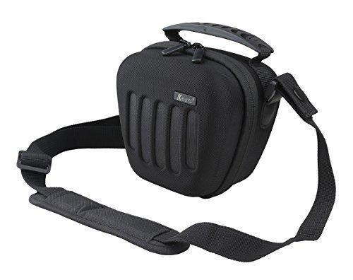 bandouliere-en-eva-rigide-pont-compact-systeme-support-sac-pour-appareil-photo-canon-powershot-sx50h