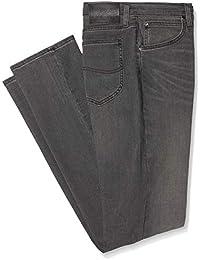 it Uomo Abbigliamento Lee Jeans Amazon nOwAPq4q