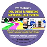 Ink Dvds - Best Reviews Guide