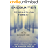 Encounter in Rendlesham Forest (English Edition)