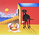 """Afficher """"The Dog and the future"""""""