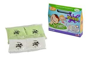 Simba 105955362ONL - Glibbi, Badewannenspielzeug