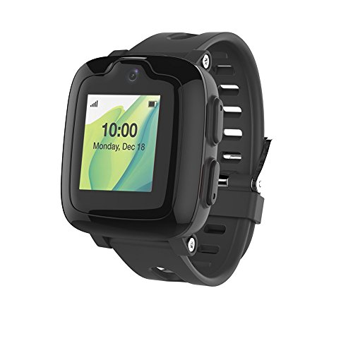Smart Watch Phone per bambini - 3G Smartwatch con GPS...