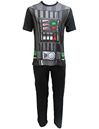 Star Wars Darth Vader Homme Pyjama