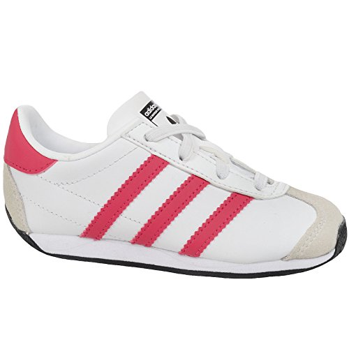 4aebd7f0ce4b2 Chaussures Fille Adidas