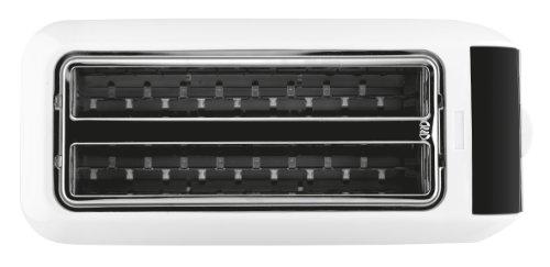 Rowenta TL6811 Toaster 2-Langschlitz (4 Scheiben-Toaster) - 3