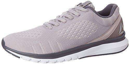 Reebok Women's Print Smooth Ultk Running Shoes