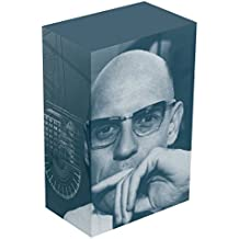 Michel Foucault Œuvres I et II