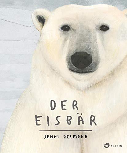 Der Eisbär -