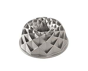 Nordic Ware 88337 baking mold - baking molds