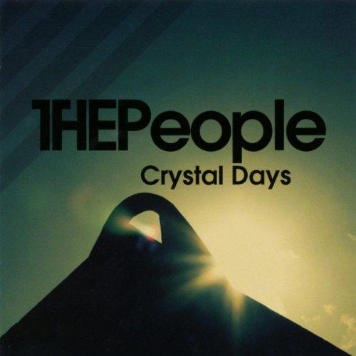 Crystal Days