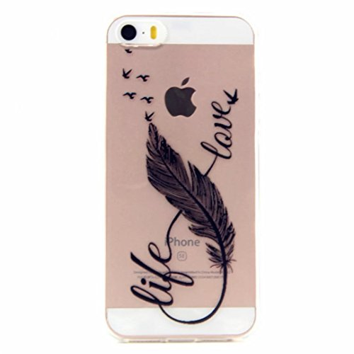 iphone-se-hulle-iphone-5-5s-schutzhulle-mutouren-crystal-kirstall-handyhulle-case-cover-tpu-silikont
