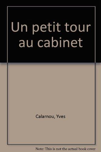 """<a href=""""/node/807"""">Tom et Tim un petit tour au cabinet</a>"""