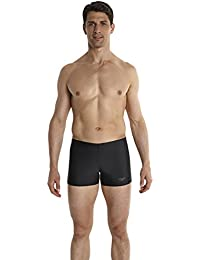 Speedo Sports Logo Short de bain Homme