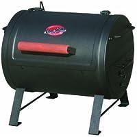 Premier bc122544Tischgrill/Feuerbox