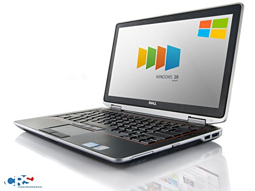 DELL LATITUDE E6420 INTEL CORE I5 2.5GHZ 14.1