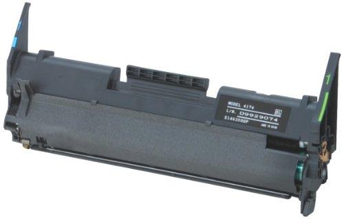 Epson C13S051055 EPL-5700, 5800, 5900, 6100 Fotoleitereinheit, 20.000 Seiten