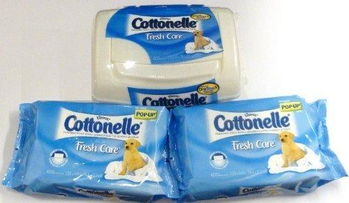 cottonelle-flushable-cleansing-cloths-fresh-care-1-dispenser-42-ct-plus-2-refills-42-count-total-126