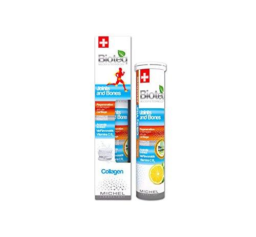 clinic-vita-bio-vitamintabletten-zur-regeneration-von-gelenkknorpel-knochen
