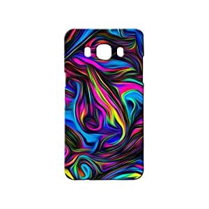 G-STAR Designer 3D Printed Back case cover for Samsung Galaxy J7 (2016) - G3881