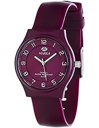 Reloj Marea para Mujer B 35521/13