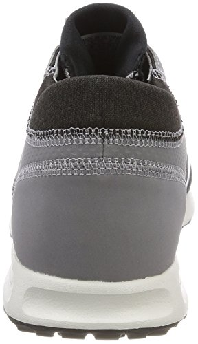 adidas Herren Los Angeles Sneaker Grau (Grey Three F17/grey Three F17/grey One F17)