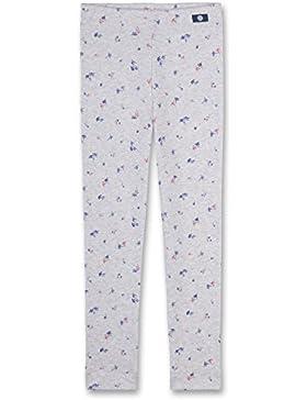 Sanetta, Pantalones Térmicos para Niños