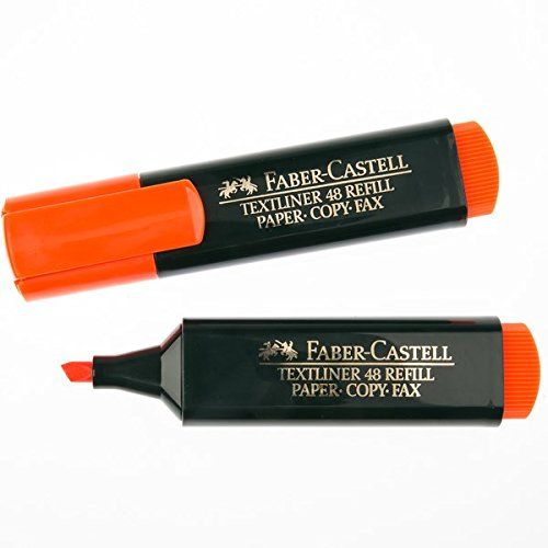 Faber-Castell FAB154815