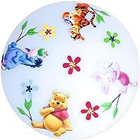 Suchergebnis auf Amazon.de für: winnie pooh lampe: Baby