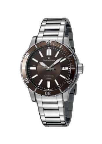 maurice-lacroix-mi6028-ss072-730-reloj-para-hombres-correa-de-acero-inoxidable-color-plateado