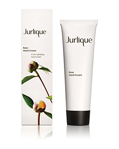 jurlique-rose-hand-cream-125ml-43oz-expiry-august-2017-outer-box-slightly-marked