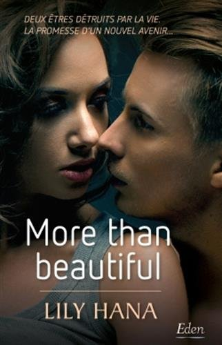 More than beautiful