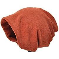 Baotou/ cappello di inverno ladies/Plinto su