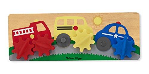 Motorikspielzeug Räder drehen Fahrzeuge (Pokemon Brett Spiel)