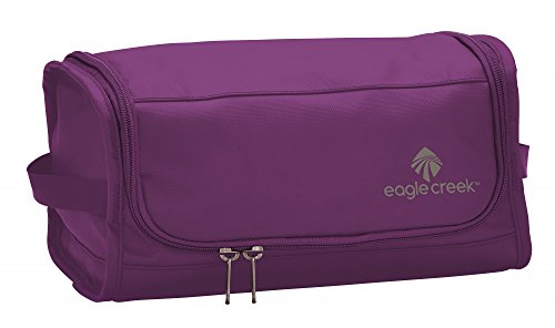 eagle creek Pack-It Bi-Tech Trip Kit Grape