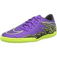 vans era beige - Nike Lunar Ballistec, Chaussures de running homme: Amazon.fr ...