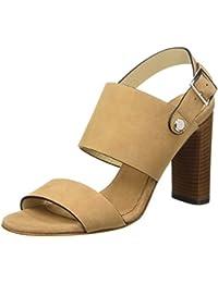 Gabriele Strehle Sandal Maira2 - Sandalias de tobillo Mujer