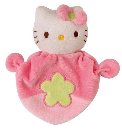 hello-kitty-mini-manta-conforter
