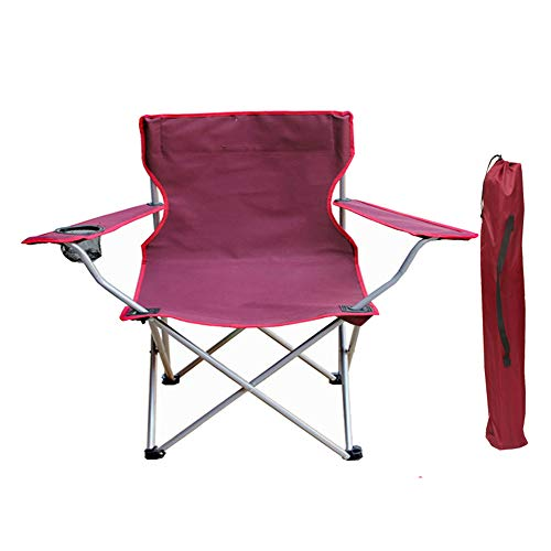 Outwell leichter Campingsessel
