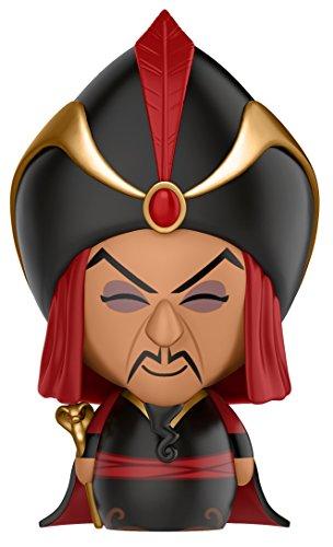 Dorbz - Disney: Aladdin: Jafar