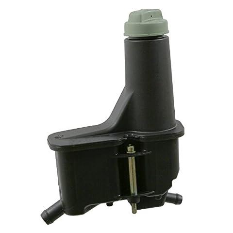 Febi-Bilstein 23040 Vase d'expansion l'huile hydraulique, direction assistée