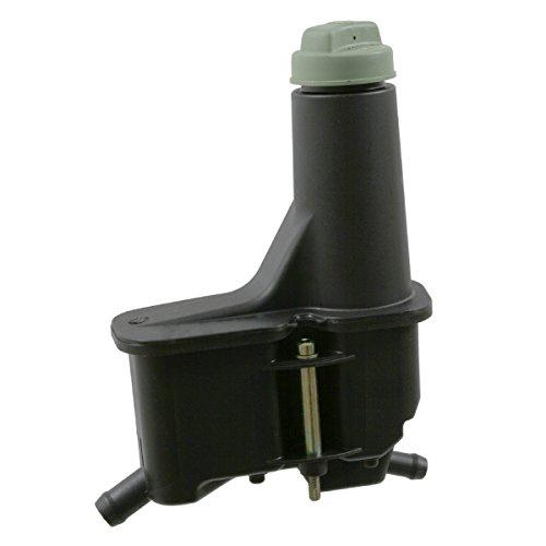 febi-bilstein-23040-lbehlter-fr-servolenkung-seat-vw