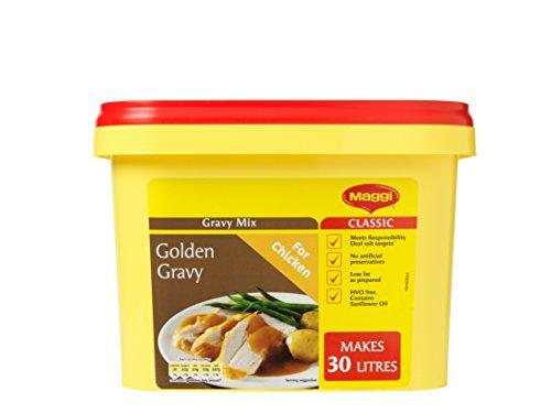 maggi-golden-gravy-2-kg