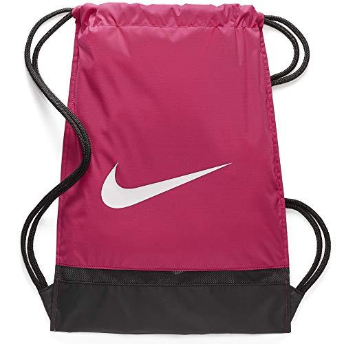 Nike Nk Brsla Gmsk Saco de Gimnasia