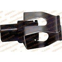 REPORSHOP - SONDA Contacto Superficial Caldera BAXI Roca Victoria Laura CO ST11 ZF Brahma