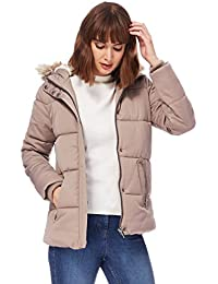 Jackets debenhams uk