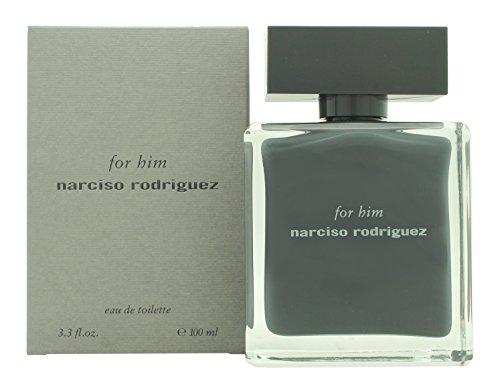 """.""""Narciso"""