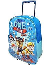 ebe17b361fe Amazon.co.uk  Suitcases   Travel Bags  Luggage  Suitcases